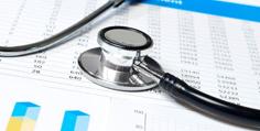 anagram_medical_monitoring